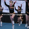 Cheerleading (10)