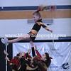 Cheerleading (15)