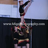 Cheerleading (9)