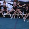 Cheerleading (23)