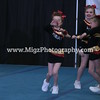 Cheerleading (16)