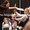 Cheer Leading Awards (15)