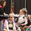 Cheer Leading Awards (22)