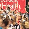 Cheer Leading Awards (7)