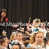 Cheer Leading Awards (11)