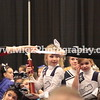 Cheer Leading Awards (16)