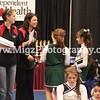 Cheer Leading Awards (20)