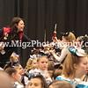 Cheer Leading Awards (10)