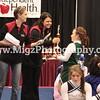 Cheer Leading Awards (18)