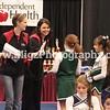Cheer Leading Awards (19)