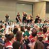 Cheer Leading Awards (1)
