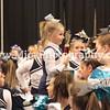 Cheer Leading Awards (17)