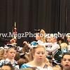Cheer Leading Awards (9)