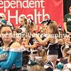 Cheer Leading Awards (4)