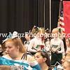 Cheer Leading Awards (12)