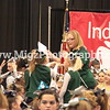 Cheer Leading Awards (13)