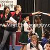 Cheer Leading Awards (21)