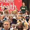 Cheer Leading Awards (5)
