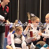 Cheer Leading Awards (24)