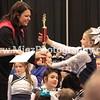 Cheer Leading Awards (14)