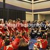 Cheerleading Awards (3)