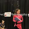 Cheerleading Awards (24)