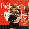 Cheerleading Awards (16)