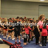 Cheerleading Awards (2)