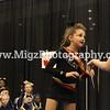 Cheerleading Awards (15)