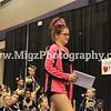 Cheerleading Awards (20)