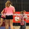 Cheerleading Awards (23)