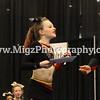 Cheerleading Awards (18)