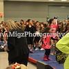Cheerleading Awards (8)