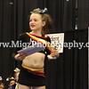 Cheerleading Awards (19)