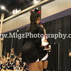 Cheerleading Awards (13)