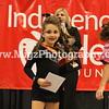 Cheerleading Awards (17)