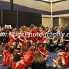 Cheerleading Awards (4)