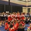 Cheerleading Awards (5)
