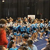 Cheerleading Awards (1)