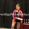 Cheerleading Awards (21)