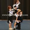 DCT Dance (12)