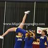 Cheerleading (14)