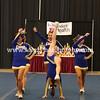 Cheerleading (8)