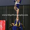 Cheerleading (17)