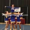 Cheerleading (5)