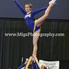Cheerleading (12)