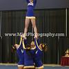 Cheerleading (22)