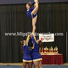 Cheerleading (4)