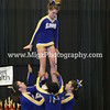 Cheerleading (16)