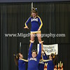 Cheerleading (11)